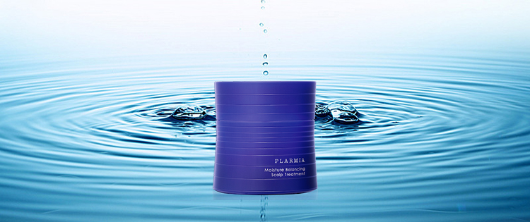Moisture-Balancing-Scalp-Treatment