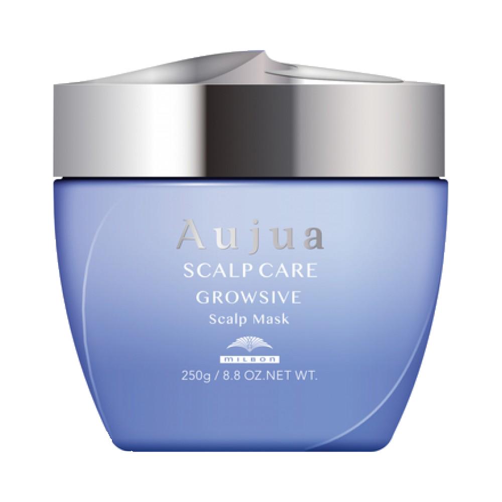 Aujua-Scalp-Care-Growsive-Mask